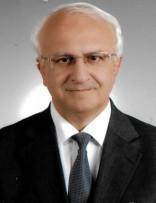 Mustafa Halit EZMAN