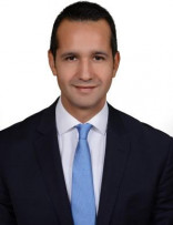 Ahmet Hakan ÜNAL