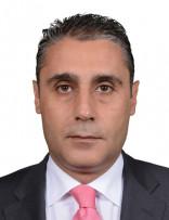 Mehmet Levent SEZER