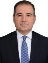 Mustafa Tankut TABAK