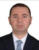 Z. Mehmet TUĞTAN