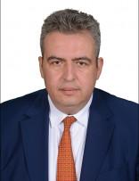 N. Burak SEYREK