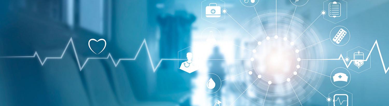 Medline Acil Sağlık ve Online/Görüntülü Doktor Görüşmesi Hizmetleri Hakkında
