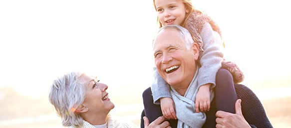 Emekliler İçin