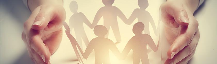 Sosyal Güvenlik ve Temel Kavramlar