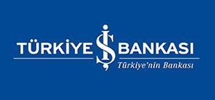 Bankamız